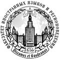 ФИЯР-ОНЛАЙН